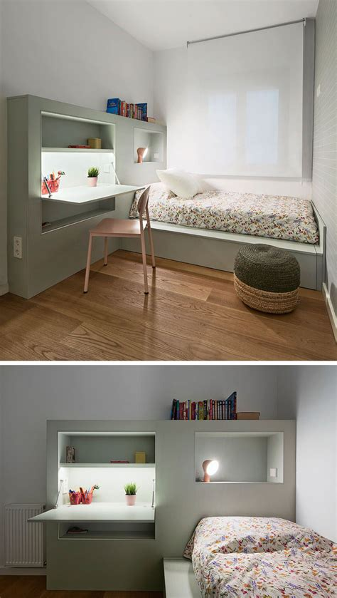 Desks For Small Bedrooms by 5 Things That Are On This Week Contemporist