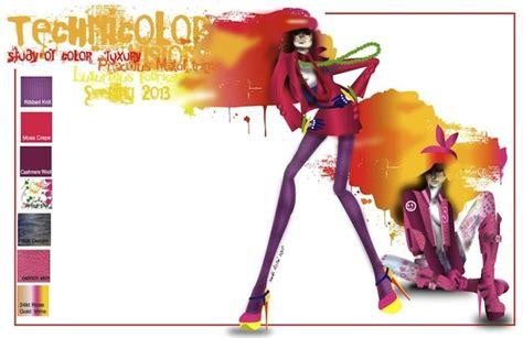 fashion design jobs in delhi freelance fashion designer jobs in delhi