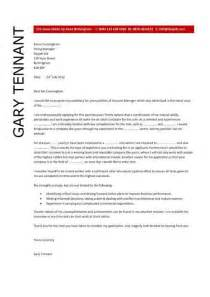 Cover Letter Engineering Manager by Civil Engineering Cv Template Structural Engineer
