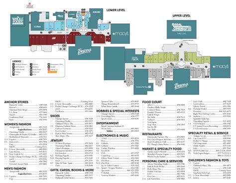 forever 21 floor plan 100 forever 21 floor plan best 25 farmhouse floor