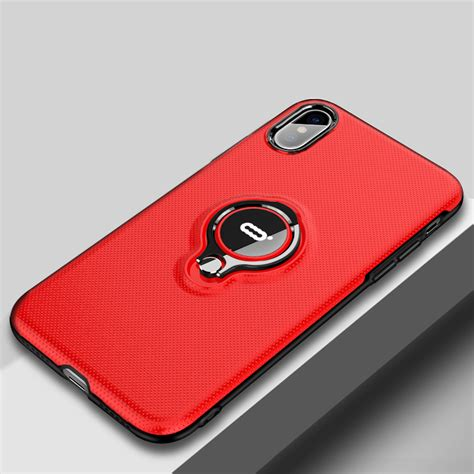 silicone for iphone x xr xs xs max are available in cell phonecover cheap cell phone