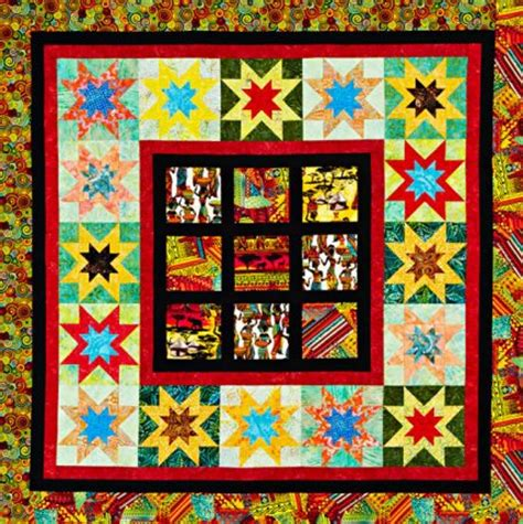 American Patchwork And Quilting Patterns - american patchwork quilting december 2015