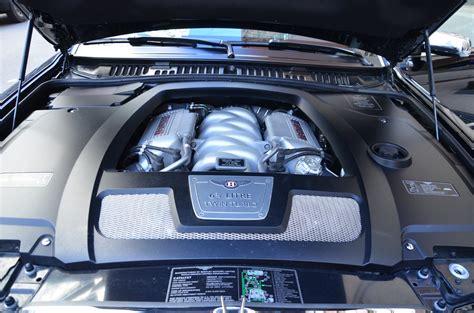 free auto repair manuals 2007 bentley arnage parental controls service manual install 2007 bentley arnage center dash console 2007 bentley arnage r used