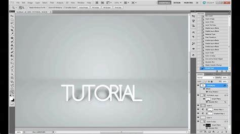 tutorial photoshop youtube background tutorial photoshop studio background youtube