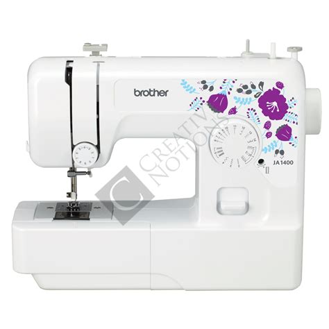 Mesin Jahit Mini Portable 2015 portable sewing machine lazada lazada promosi mesin jahit