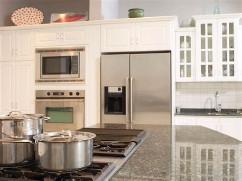 Affordable Kitchen Cabinets by Affordable Kitchen Cabinets