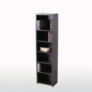 meuble cd dvd conforama meubles cd dvd salon meubles