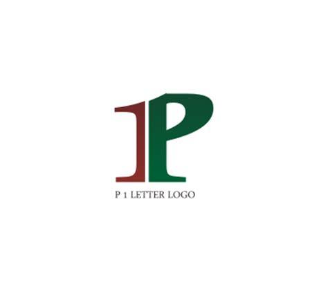 Buy Wholesale Letter S Logo - p logo design clipart best