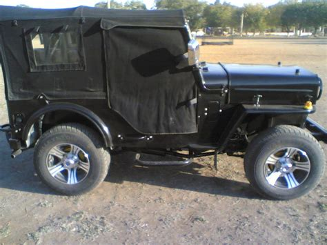 Jeep Moga Pin Jeep In Moga Punjab On