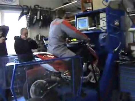 Motorrad 1000 Ccm Drosseln by 1000ccm Videolike