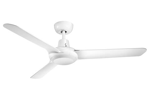 slim ceiling fan best of slim ceiling fan interior design and home
