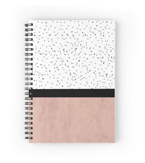 bullet journal marble gold designer bullet journal dot grid notebook marble journals volume 1 books 17 best ideas about notebook covers on
