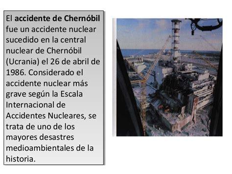 escala internacional de accidentes nucleares wikipedia accidente de chernobyl 1