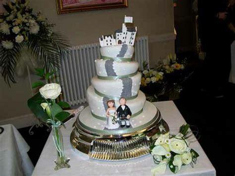 Mehrst Ckige Hochzeitstorte by Mehrst 246 Ckige Hochzeitstorten Das Symbol Jeder