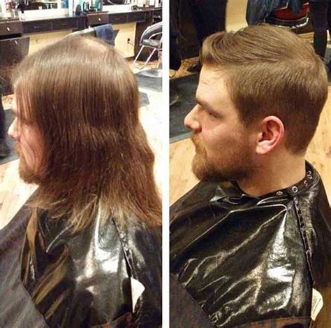mens haircuts to defer from bald spot 50 best mens haircuts mens hairstyles 2018