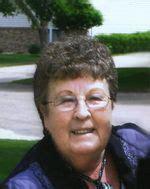 obituary for grace borstad hanson dahl funeral home inc