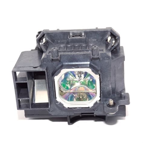 Projector Nec M300x nec np m300x replacement l with housing