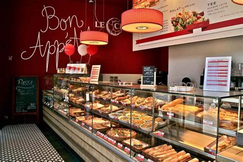 workshop layout for bread and pastry small bakery designs cafe interior bakery design as the