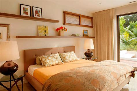 Cabinet Miror 30x50x15 Cm Elegan 11 ideias incr 237 veis para a cabeceira da cama
