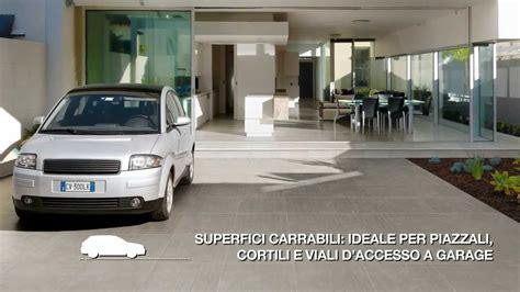 piastrelle carrabili per esterni pavimenti per esterno carrabili