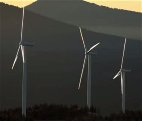 pattern energy contact planning board oks santa isabel wind farm project news