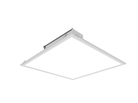 led flat panel ceiling lights led light design amazing led flat panel lights for