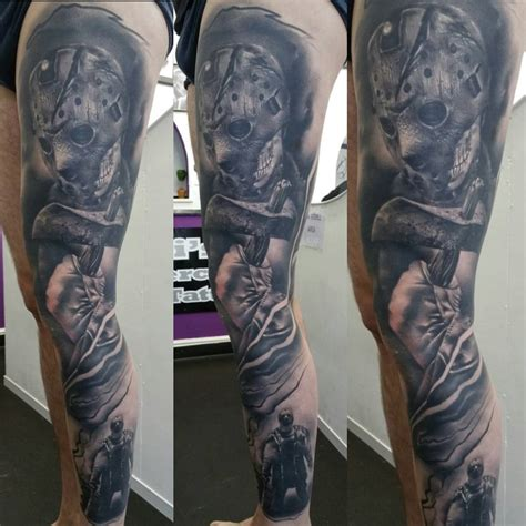 dude tattoo richard find the best artists anywhere