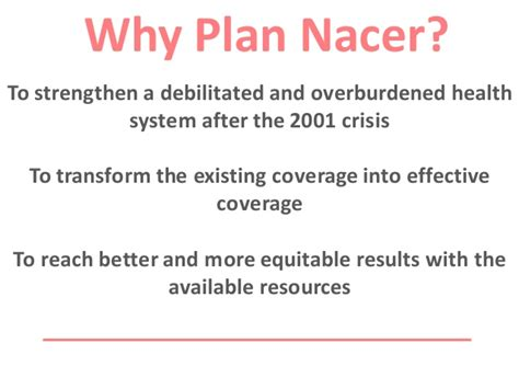 plan nacer 2016 annual results and impact evaluation workshop for rbf