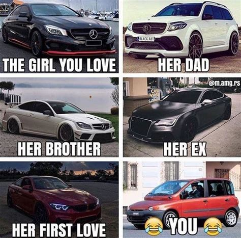 Car Girl Meme - jdm girl meme www pixshark com images galleries with a