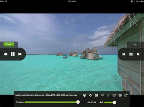 best free hd player iphone 5 free best hd player apps 2015
