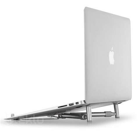 best macbook best macbook stands 2018 september 2018 best of technobezz