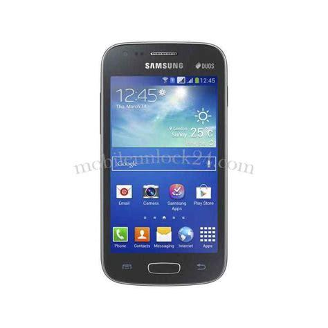 Samsung Ace 3 Gt7270 Unlock Samsung Galaxy Ace 3 Gt S7270 Gt S7270r