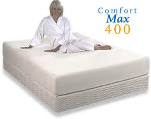 mattress for heavy person bed for weight mattress for overweight