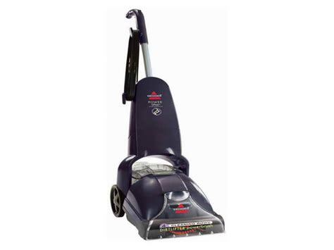 best steam cleaning for hardwood floors 28 images best steam cleaner for wooden floors uk