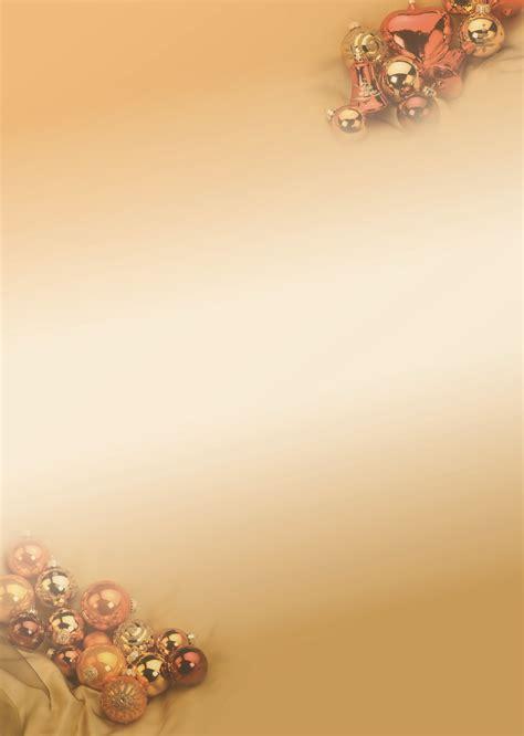 Kostenlose Briefvorlage Diedruckerei De Layouts F 252 R Weihnachtsdrucksachen