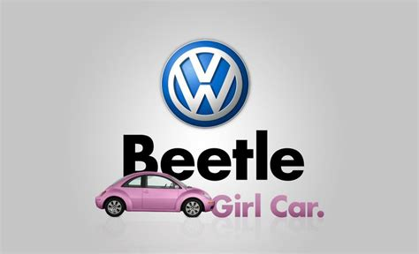 girly car brands the so called honest slogans poking at some of the