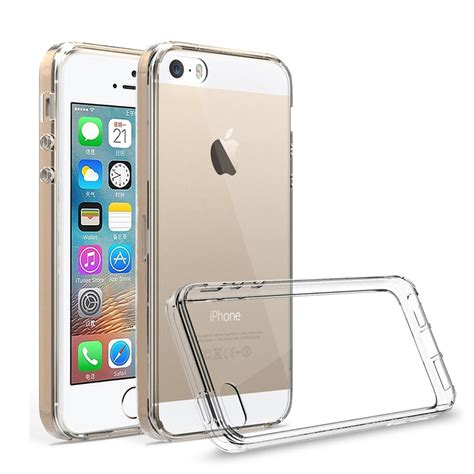 Air 5 Ultrathin Tpu Softcase Soft Back Casing Cover original sundatom ultra thin soft tpu gel transparent clear for iphone 5 5s se