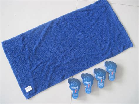Handuk Praktis Compressed Towel For Traveling disposable compressed travel towel how ornament my
