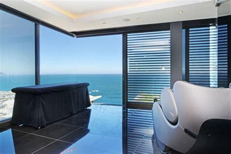nettleton luxury luxury accomodation in clifton capsol nettleton luxury luxury accomodation in clifton capsol