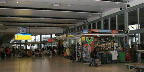 or tambo or tambo airport johannesburg airport