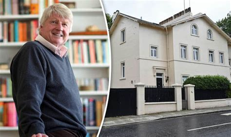 house buying government scheme hs2 spends a fortune buying up 163 1m homes then boris s father makes 163 2 5m profit from it uk