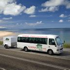 Car Hire Cairns Airport To Port Douglas by Port Douglas Info Port Douglas Accommodation