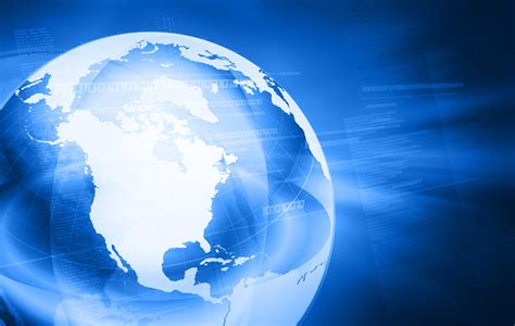 rotating earth wallpaper mac spinning globe wallpaper for mac