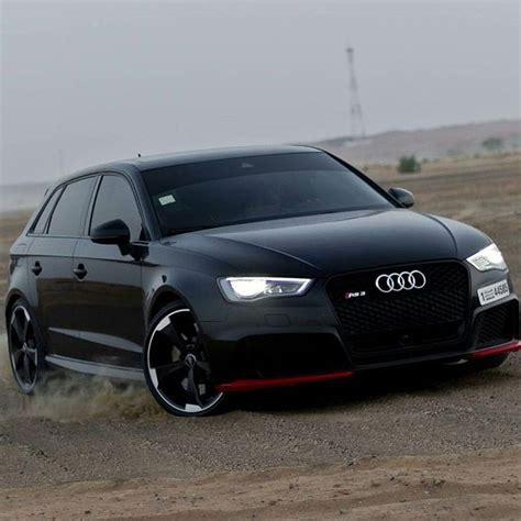 Audi Dubai by 53 Best Audi Dubai Images On Fancy Cars Dubai