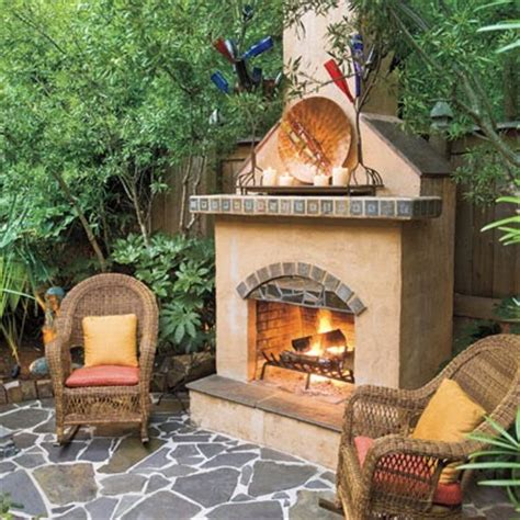 desain cafe ala eropa contoh desain teras halaman rumah ala eropa desain rumah