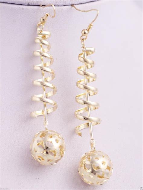 cadenas de oro para hombre tenerife imagenes de aretes de oro laminado joyas de plata