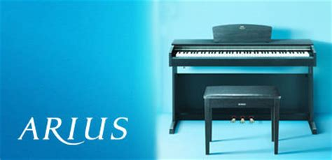 yamaha arius ydp v240 digital piano with bench amazon com yamaha arius ydp 181 traditional console style digital piano with bench