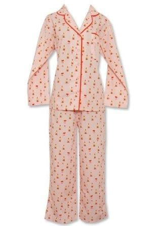 Rsby 103 Pajamas Robot 17 best images about pajamas on vests garden gnomes and sleep