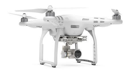 Drone Phantom dji announces new phantom 3 drone cinema5d