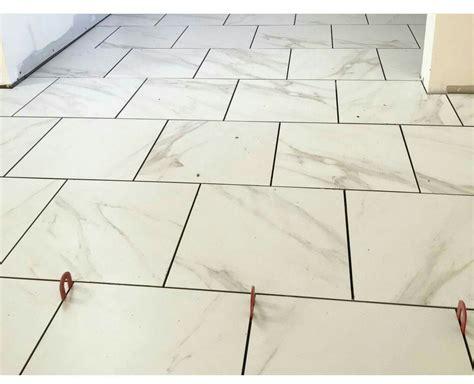 expensive  tiles  lay    brick